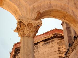 Diokletianpalast03
