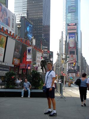stadtbummel-in-newyork.jpg