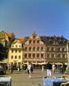 marktplatz02.jpg