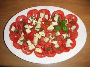 tomaten-mozzarella.jpg