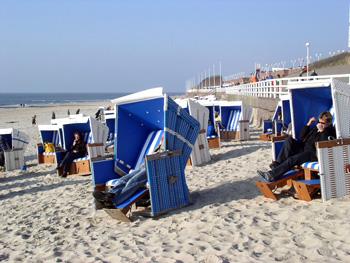 westerland_strand.jpg