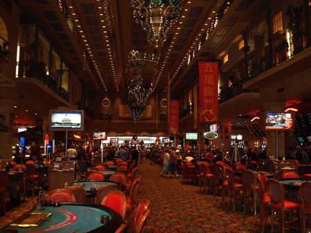 casino_halle.jpg