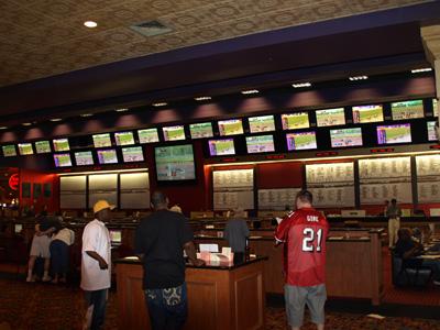casino_monitore.jpg