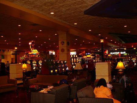 casino_orleans.jpg