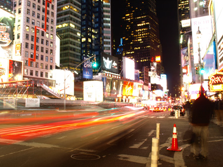 time-square_nacht.jpg