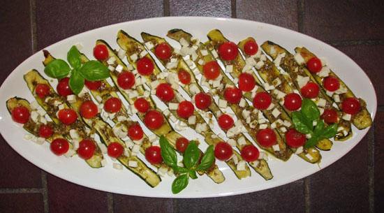 antipasti_zucchini